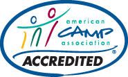 Accredited American Camp Association